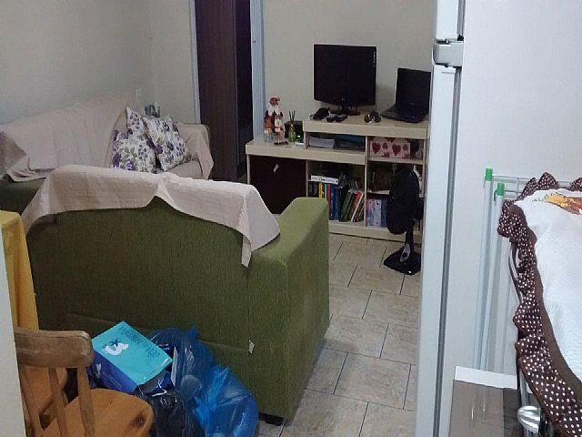 Imobiliária Lottici - Casa 2 Dorm, Canoas (195853) - Foto 5
