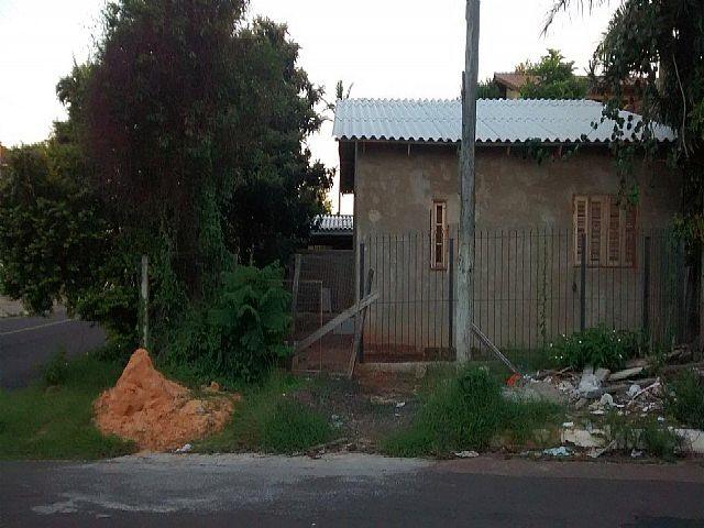 Imobiliária Lottici - Casa 2 Dorm, Canoas (195853) - Foto 3