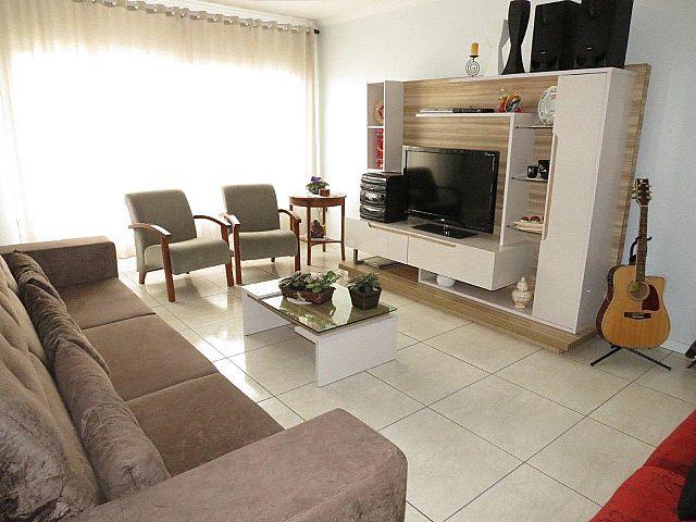 Imobiliária Lottici - Casa 3 Dorm, Mont Serrat - Foto 10