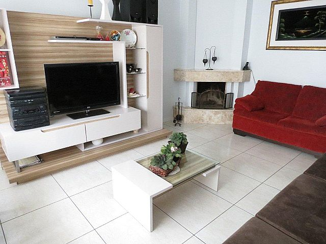 Imobiliária Lottici - Casa 3 Dorm, Mont Serrat - Foto 9