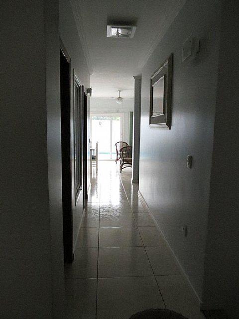 Imobiliária Lottici - Casa 3 Dorm, Mont Serrat - Foto 8