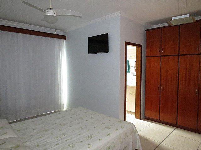Imobiliária Lottici - Casa 3 Dorm, Mont Serrat - Foto 7