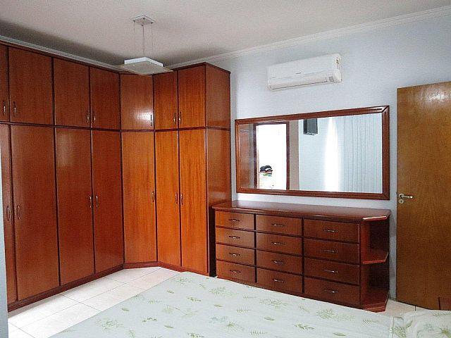 Imobiliária Lottici - Casa 3 Dorm, Mont Serrat - Foto 6