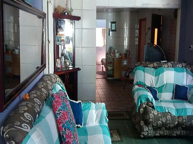 Imobiliária Lottici - Casa 4 Dorm, Niterói, Canoas - Foto 9