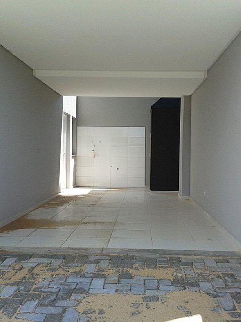 Imobiliária Lottici - Casa 3 Dorm, Mont Serrat - Foto 5
