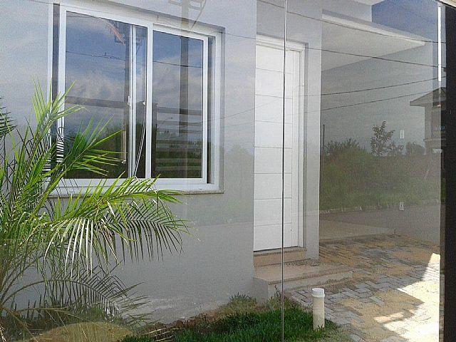 Imobiliária Lottici - Casa 3 Dorm, Mont Serrat - Foto 4