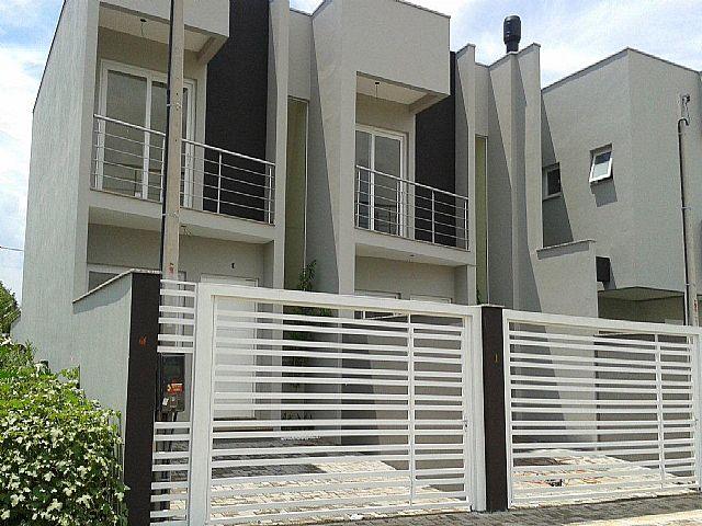 Imobiliária Lottici - Casa 3 Dorm, Mont Serrat