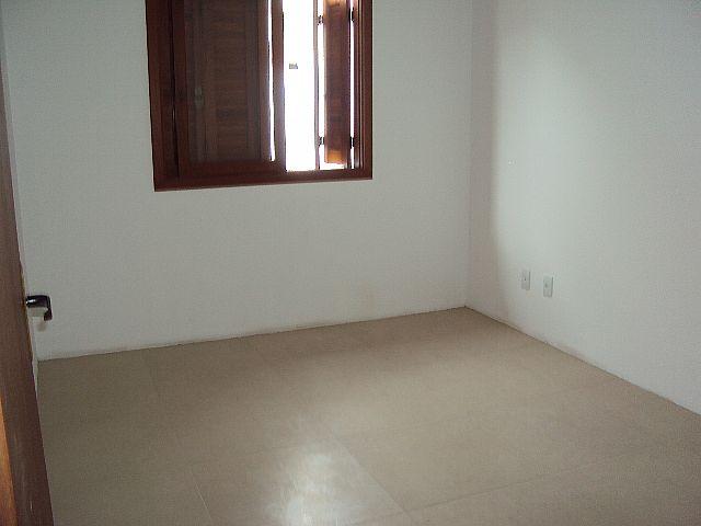Imobiliária Lottici - Casa 3 Dorm, Canoas (197881) - Foto 9