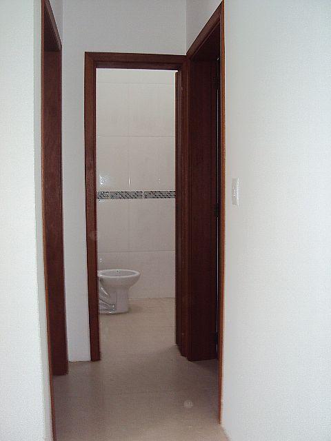 Imobiliária Lottici - Casa 3 Dorm, Canoas (197881) - Foto 7