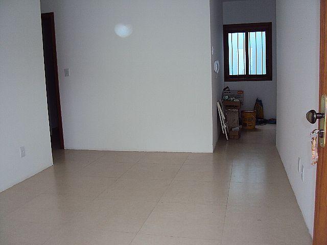 Imobiliária Lottici - Casa 3 Dorm, Canoas (197881) - Foto 6