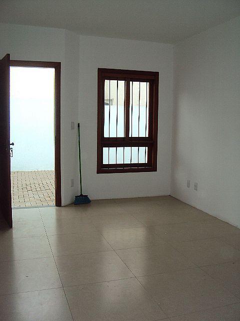 Imobiliária Lottici - Casa 3 Dorm, Canoas (197881) - Foto 5