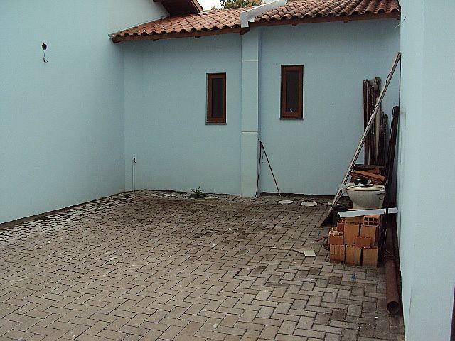Imobiliária Lottici - Casa 3 Dorm, Canoas (197881) - Foto 3