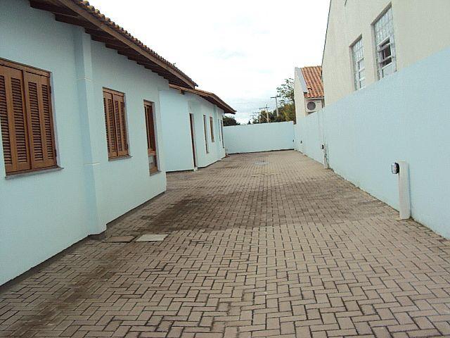 Imobiliária Lottici - Casa 3 Dorm, Canoas (197881)