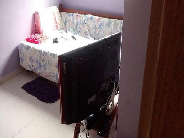 Imobiliária Lottici - Casa 2 Dorm, Guajuviras - Foto 9