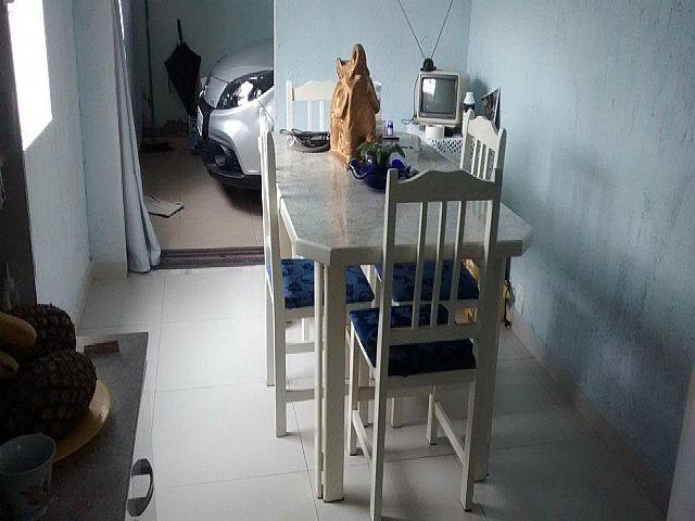 Imobiliária Lottici - Casa 2 Dorm, Guajuviras - Foto 6