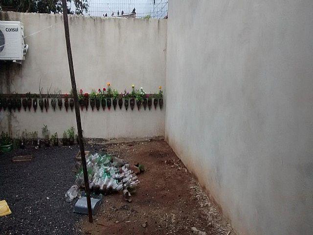 Imobiliária Lottici - Casa 2 Dorm, Guajuviras - Foto 3