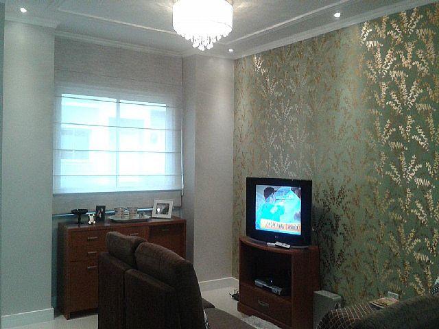 Imobiliária Lottici - Casa 3 Dorm, Canoas (200890) - Foto 10