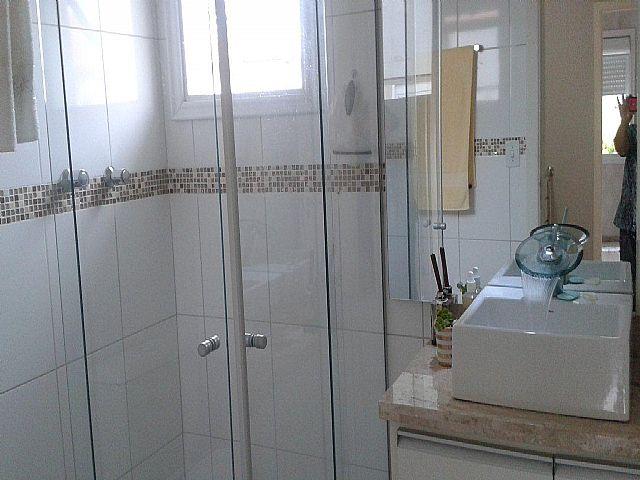 Imobiliária Lottici - Casa 3 Dorm, Canoas (200890) - Foto 8