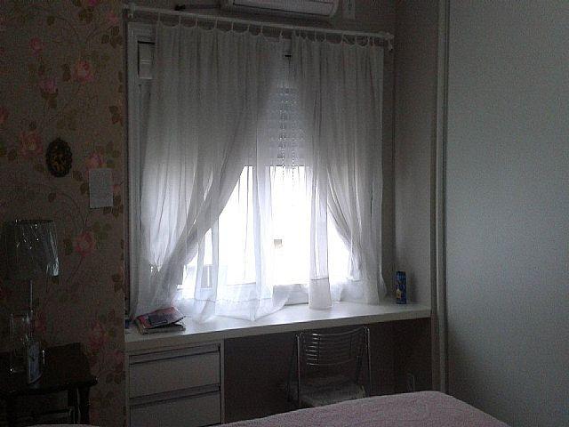 Imobiliária Lottici - Casa 3 Dorm, Canoas (200890) - Foto 7