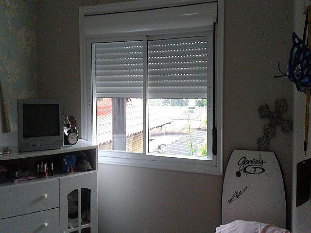 Imobiliária Lottici - Casa 3 Dorm, Canoas (200890) - Foto 5