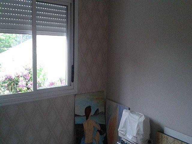 Imobiliária Lottici - Casa 3 Dorm, Canoas (200890) - Foto 4