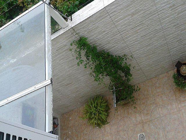Imobiliária Lottici - Casa 3 Dorm, Canoas (200890) - Foto 3