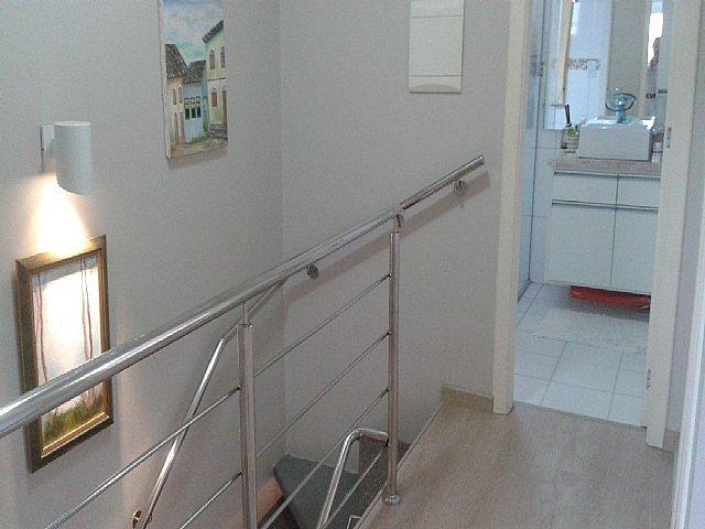 Imobiliária Lottici - Casa 3 Dorm, Canoas (200890) - Foto 2