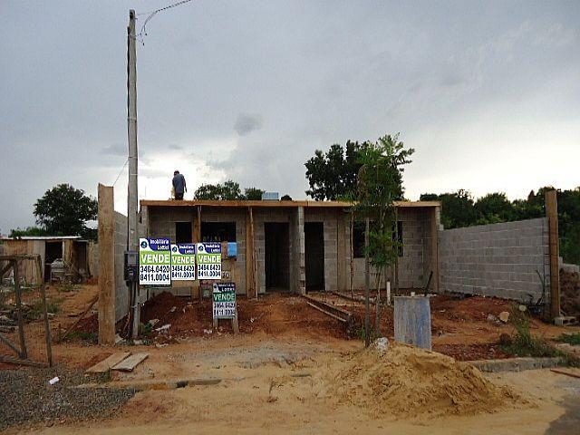 Imóvel: Imobiliária Lottici - Casa 3 Dorm, Estância Velha