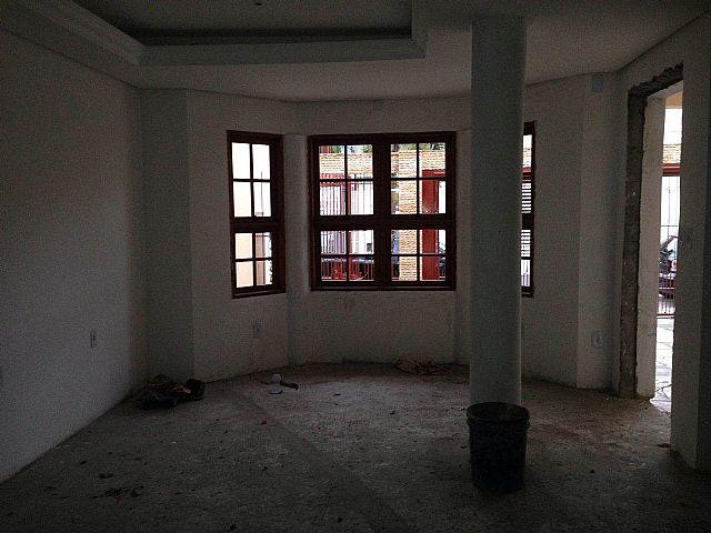 Imobiliária Lottici - Casa 3 Dorm, Pitangueiras - Foto 10