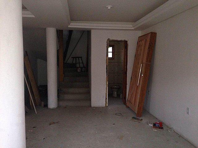 Imobiliária Lottici - Casa 3 Dorm, Pitangueiras - Foto 9