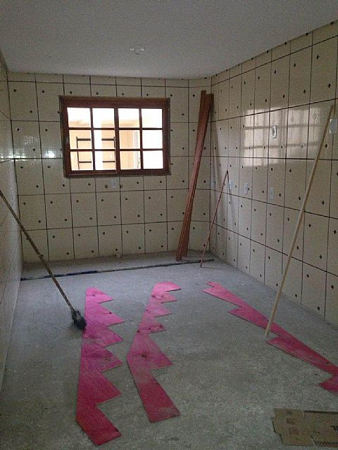 Imobiliária Lottici - Casa 3 Dorm, Pitangueiras - Foto 8