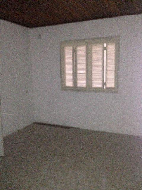 Imobiliária Lottici - Casa 3 Dorm, Pitangueiras - Foto 7