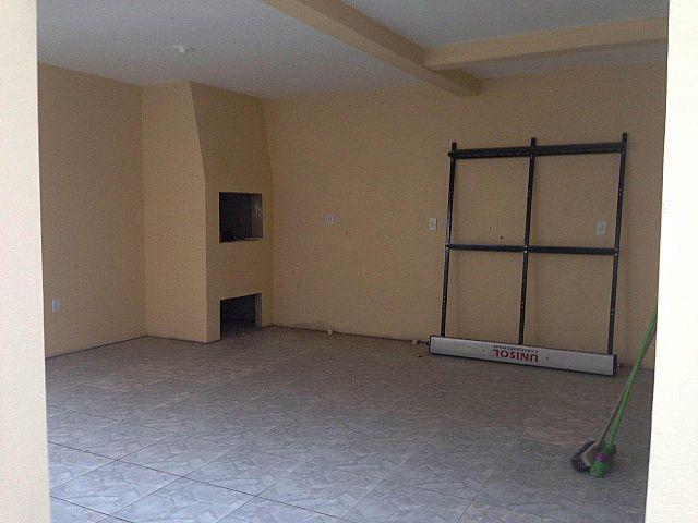 Imobiliária Lottici - Casa 3 Dorm, Pitangueiras - Foto 5