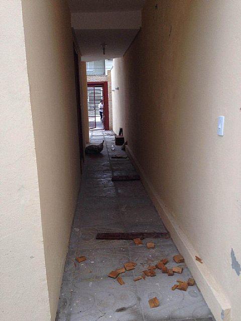 Imobiliária Lottici - Casa 3 Dorm, Pitangueiras - Foto 4
