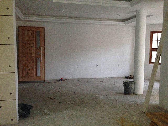 Imobiliária Lottici - Casa 3 Dorm, Pitangueiras - Foto 3
