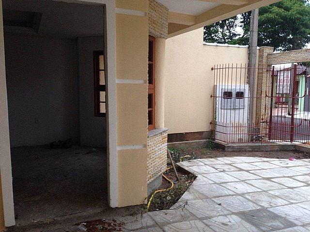 Imobiliária Lottici - Casa 3 Dorm, Pitangueiras - Foto 2