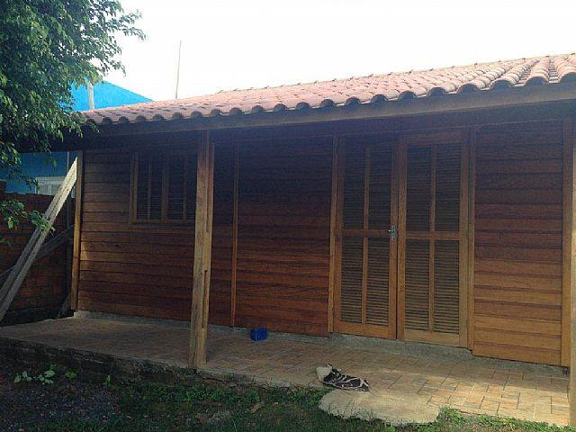 Imobiliária Lottici - Casa 2 Dorm, Igara, Canoas - Foto 2