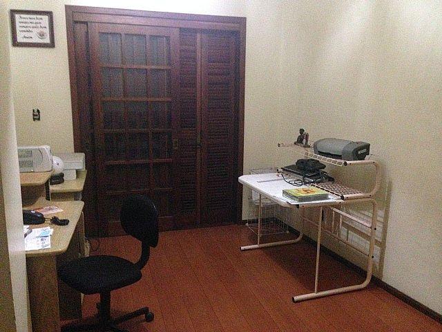 Imobiliária Lottici - Casa 5 Dorm, Canoas (220033) - Foto 10