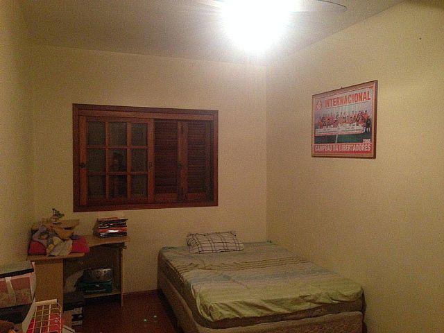 Imobiliária Lottici - Casa 5 Dorm, Canoas (220033) - Foto 8