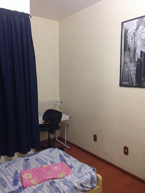 Imobiliária Lottici - Casa 5 Dorm, Canoas (220033) - Foto 7