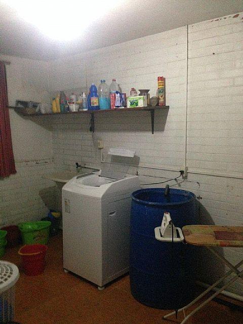 Imobiliária Lottici - Casa 5 Dorm, Canoas (220033) - Foto 6