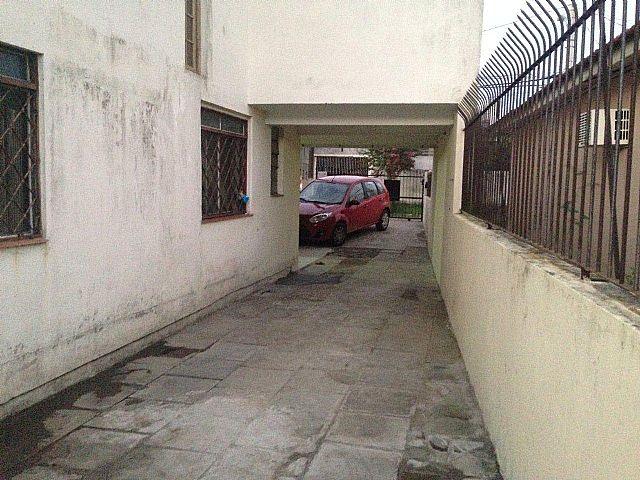 Imobiliária Lottici - Casa 5 Dorm, Canoas (220033) - Foto 5