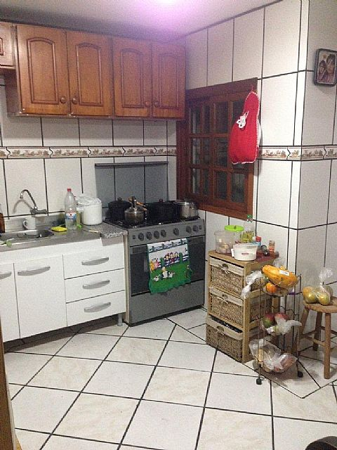 Imobiliária Lottici - Casa 5 Dorm, Canoas (220033) - Foto 3