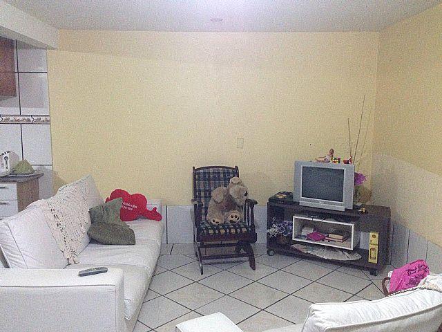 Imobiliária Lottici - Casa 5 Dorm, Canoas (220033) - Foto 2