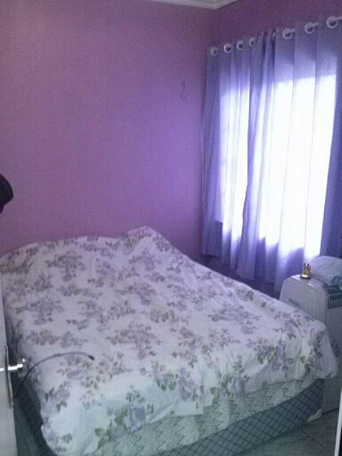 Imobiliária Lottici - Apto 2 Dorm, Guajuviras - Foto 9