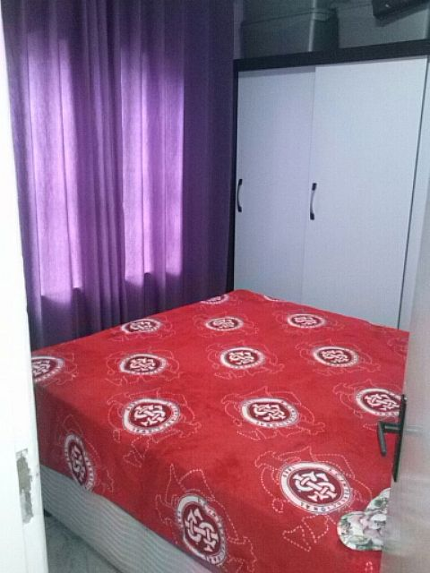 Imobiliária Lottici - Apto 2 Dorm, Guajuviras - Foto 8