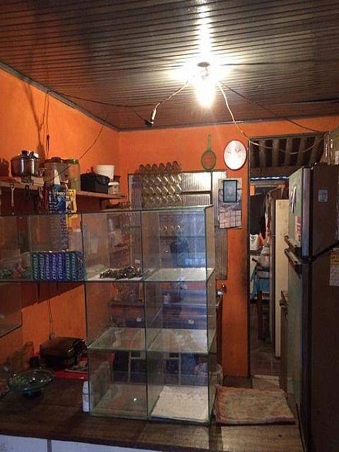 Imobiliária Lottici - Casa 3 Dorm, Guajuviras - Foto 2