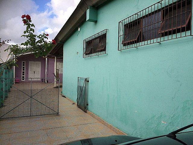 Imobiliária Lottici - Casa 3 Dorm, São Luis - Foto 6