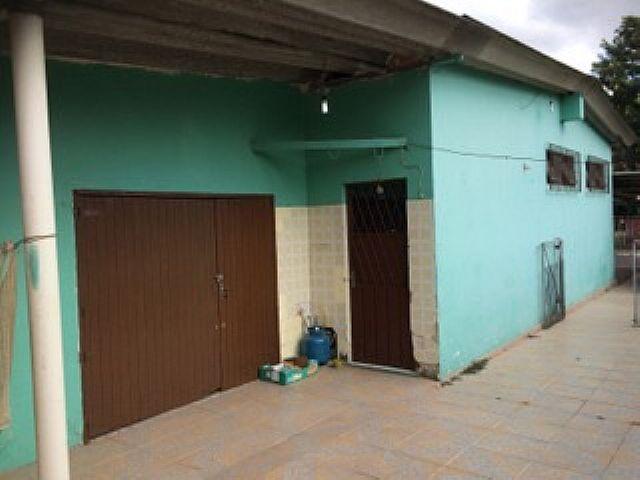 Imobiliária Lottici - Casa 3 Dorm, São Luis - Foto 5