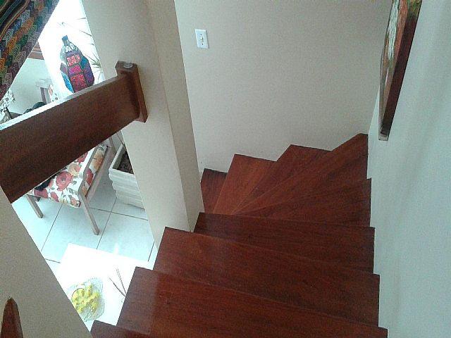 Imobiliária Lottici - Casa 3 Dorm, Canoas (238002) - Foto 10